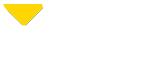 afid-logo