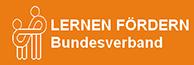 lernen-foedern-logo2
