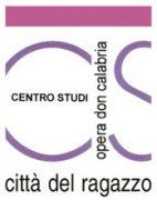 Logo Centro Studi_3