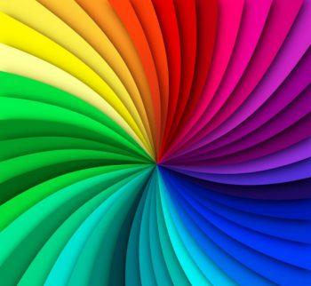 Rainbow_swirl