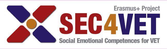 8_1_Logo Sec4VET_7cm