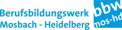 Logo_Mosbach